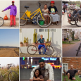 Bicycle Portraits – Staying Alive from Bicycle Portraits on Vimeo. South Africans Stan Engelbrecht and Nic Grobler are currently spending as much of their time as possible traveling through South […]