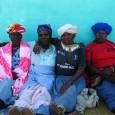 De Xhosa zijn mensen vol oude tradities, die ze graag in ere houden. Vorig weekend heb ik twee verschillende Xhosa ceremonies meegemaakt. De eerste was rondom de bruiloft van een […]