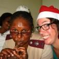 Kerst 2011. In plaats van mezelf met familie en vrienden onder de kerstboom te verschansen had ik dit jaar dienst. En wel op kerstdag, naar het schijnt de meest erge […]
